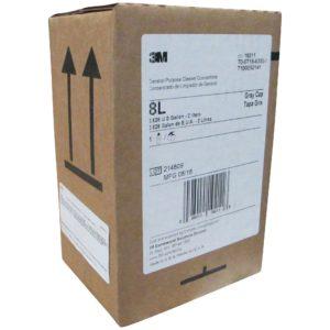 Líquido 8L para sistema Twist & Fill 3M, Multiproposito, Rinde 132 litros diluidos