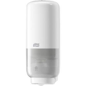 Tork 561600 Dispensador de jabón en espuma con Sensor Intuition
