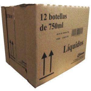 limpiavidrios con atomizador marca windex de 750 ml