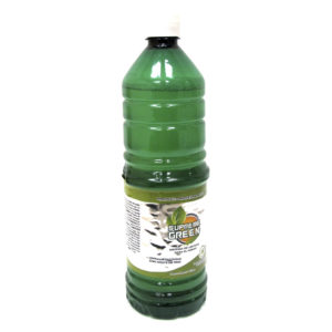Limpiador Supreme Green de 1L