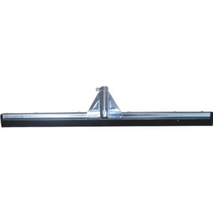 Jalador de neopreno estructura metálica con 75 centímetros de longitud, no incluye bastón