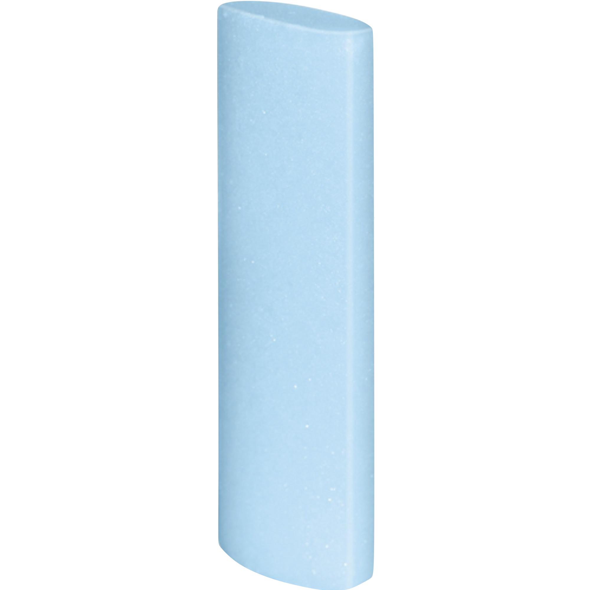 Pastiblock Wiese barra aromatica y desinfectante para sanitarios de 350 gr 1