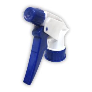 Pistola atomizadora reforzada, diferentes colores disponibles