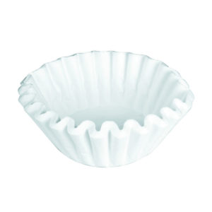 Paquete de filtros para cafetera con 500 pzs