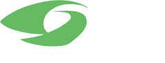 S.G. Proveedores – Productos de Limpieza y Cafetería